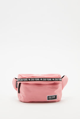 Zoo York Fanny Pack