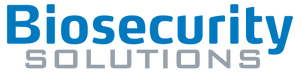 Biosecurity Solutions