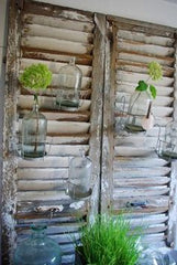 How To Identify Lead Paint on Vintage Decor