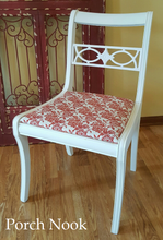 """Ol' Faithful"" Chalky Finish Paint by Porch Nook"