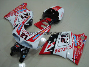 Ducati 748 1998-2002 Bayliss Fairing