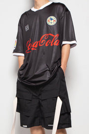 CLUB NERIAME FOOTBALL JERSEY (HOME)
