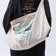 AIRDILEMMA Shoulder Bag【先行予約】