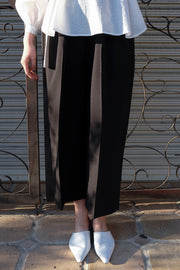 Morse Wide Trousers