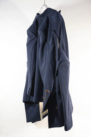 Re:JACKET-3shoulder
