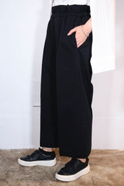 Picture Frame Wide Pants