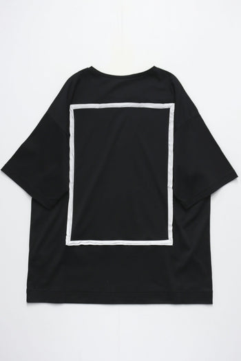 Picture Frame T-Shirt