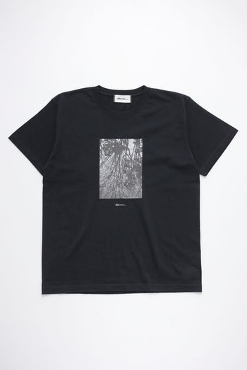 Forest Photo Tshirt