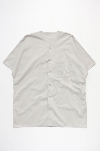 short-sleeve shirt 73