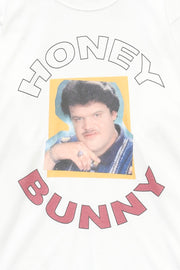 HONEY BUNNY L/S TEE TYPE4