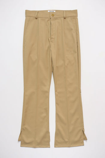THERMOLIGHT COVER UP TROUSERS