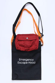 EMERGENCYESCAPEPOUCH