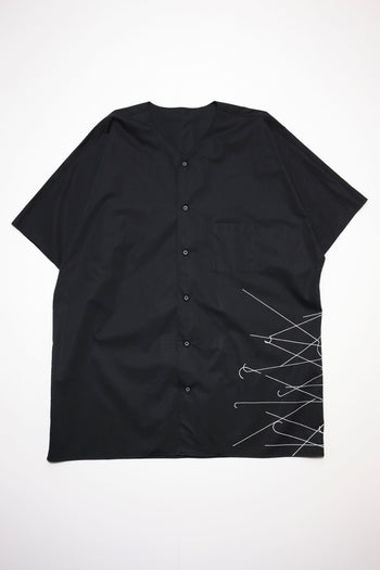 short-sleeve shirt 79