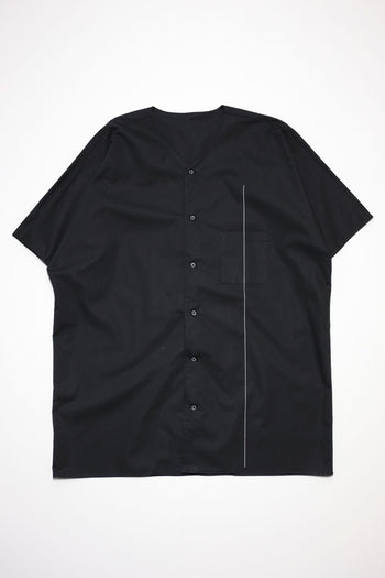 short-sleeve shirt 67