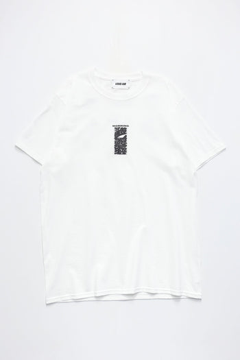 morning tee No.0033