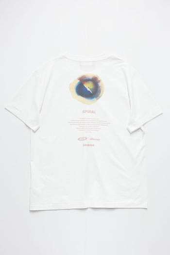 colourfax avenue Tshirt