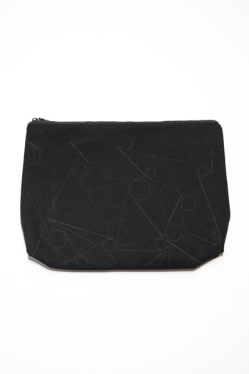 clutch bag small