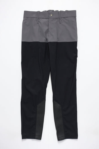 Urban Horizontal Pants