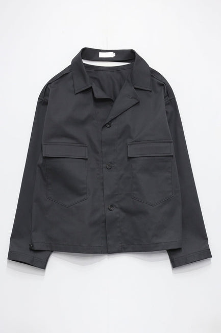 Hollow Work shirt