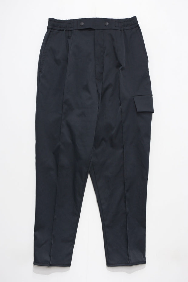 Relax Fit Easy Trouser