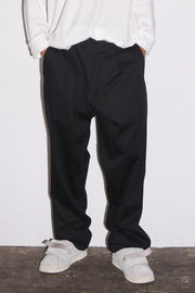 Raschel Easy Pants