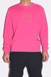 RIBON SWEAT