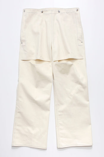Blink sailor pants
