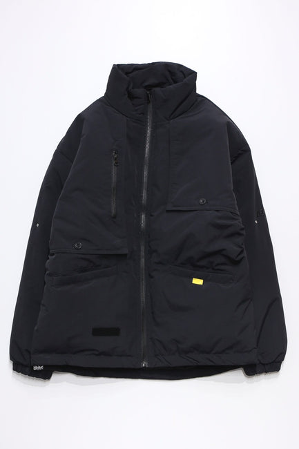 Nalon down jacket