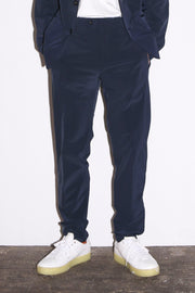 YFUL Adaptation Pants-2