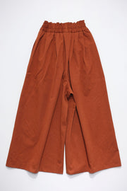 Dinosaur Wide Trousers