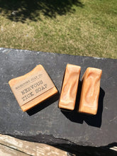 Borestone Soap Company Bar Soap