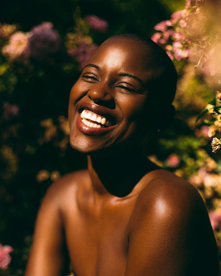 5 Tips For Healthy Summer Skin