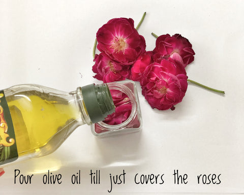 DIY_Rose_Oil