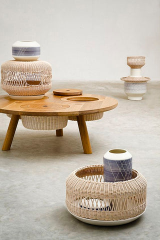 bamboo_ceramic_furniture