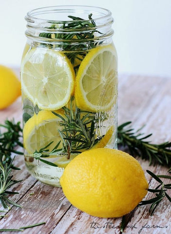 lemon_rosemary_fragrance_DIY