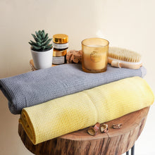 Load image into Gallery viewer, bath towels combo