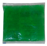 "Liberty Made 6"" x 6"" Reusable Hot/Cold Gel Pack"