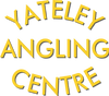 Yateley Angling Centre