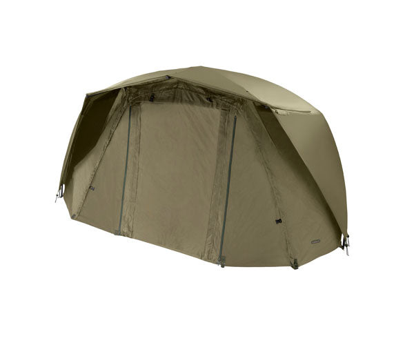 Tempest Brolly Advanced 100 Skull Cap Wrap