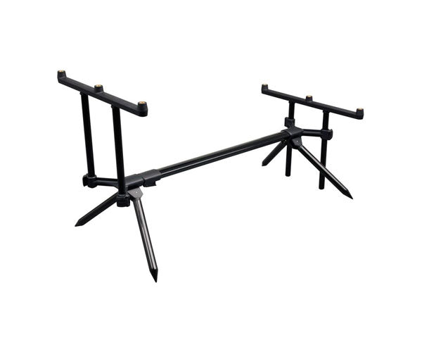 Fox EOS 3 Rod Pod Kit