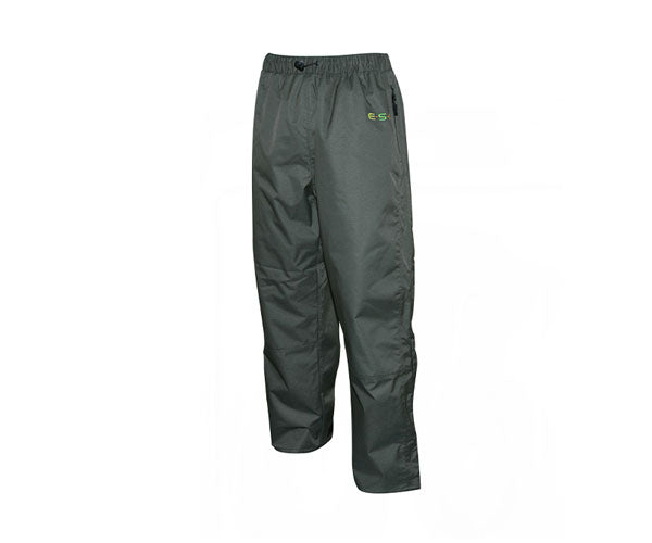 ESP 25K Quilted Trousers