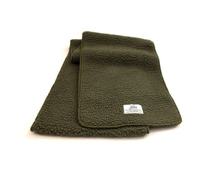 Fortis Elements Sherpa Scarf