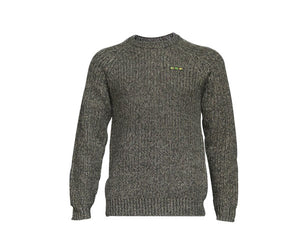 ESP Terry Hearn Edition Camo Jumper 2020