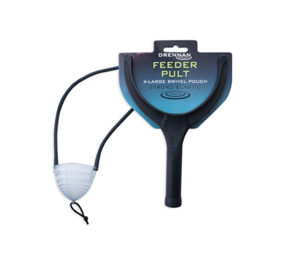 Drennan Feederpult Strong Elastic