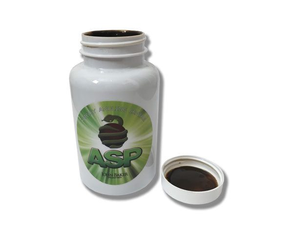 ASP Liquid Food 175g
