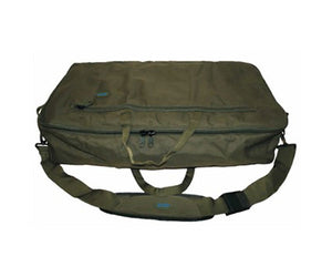 Angling Technics Microcat Mk3 Custom Carry Bag
