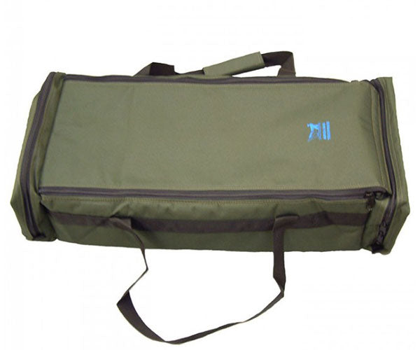 Angling Technics Procat Mk3 Custom Carry Bag