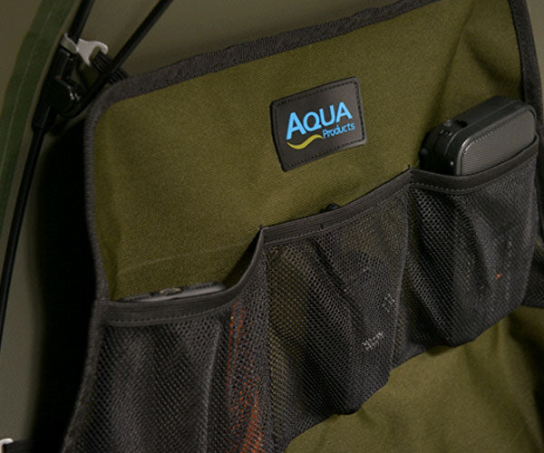 Aqua Brolly Pocket