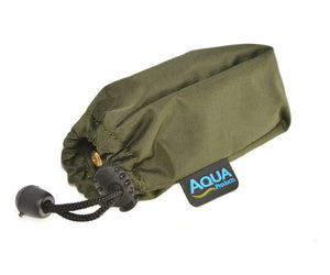 Aqua Products Alarm Pouches