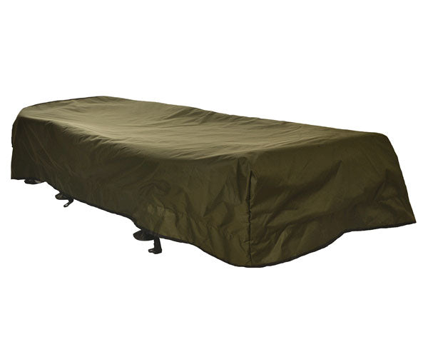 Aqua Products Atexx Bedchair Cover